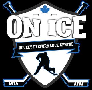 on ice logo (1)