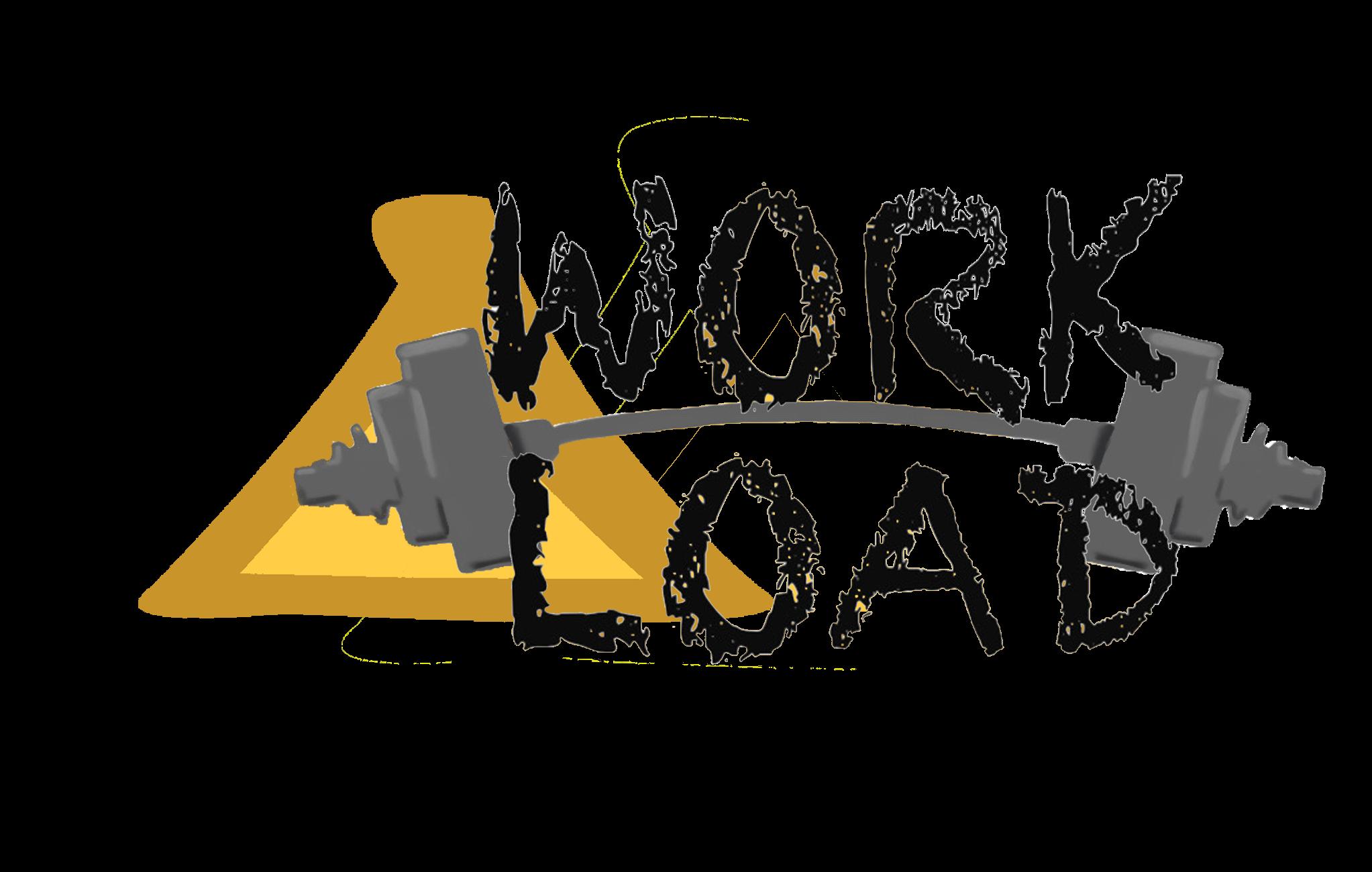 Workload_Delta.SKY