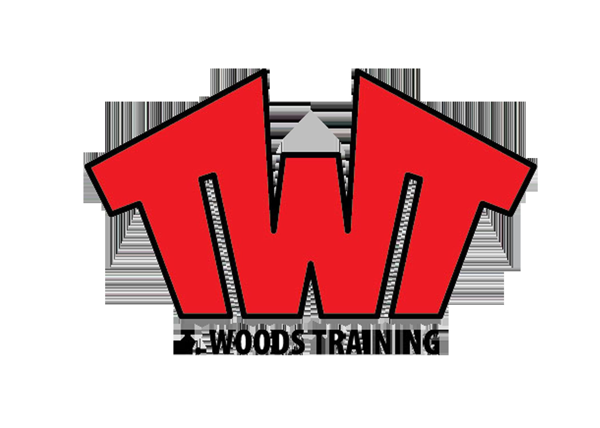 TWoodsTraining2_Web